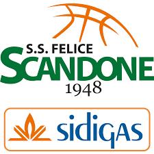 Sidigas Avellino