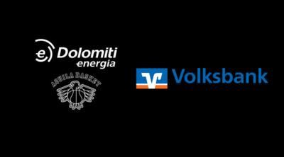 """Martedì pomeriggio in piazza Lodron """"l'Ora del Selfie"""" con Volksbank e i giocatori bianconeri"""