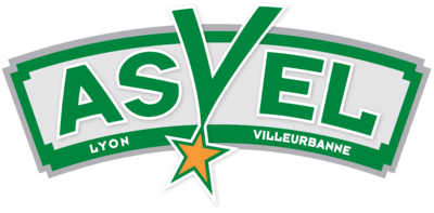 Le Euro-avversarie della Dolomiti Energia: ASVEL