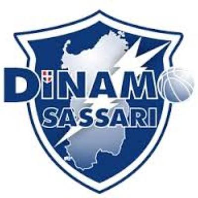 B. di Sard. Sassari