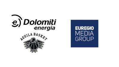 Euregio Media Group è il nuovo Media Partner del club bianconero