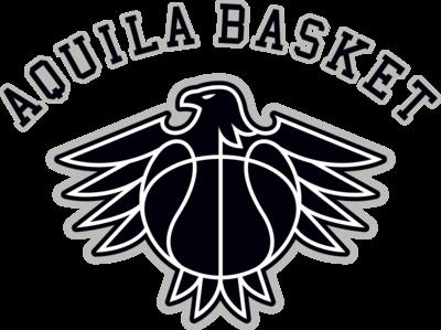 Aquila Basket saluta Alessio Marchini e Alessandro Giuliani