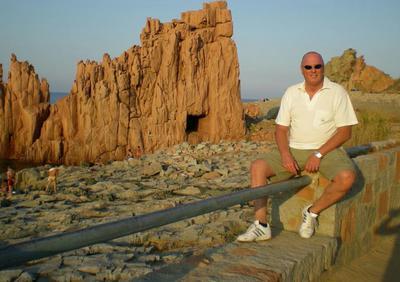 Aquila Basket ricorda Giorgio Colombo