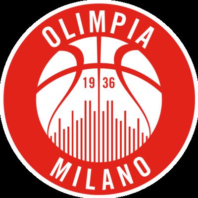 EA7 Milano