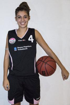 Veronica Pappalardo