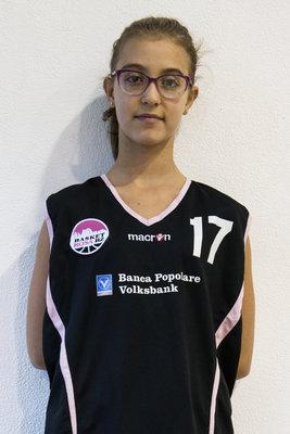 Emilia Scolari Fabris