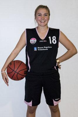 Emily Campaner