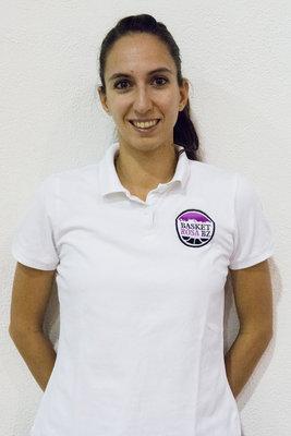 Elena Zambarda