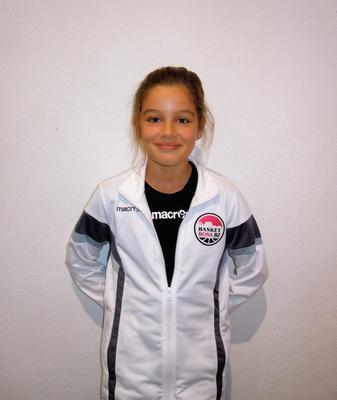 Alessia Prendi
