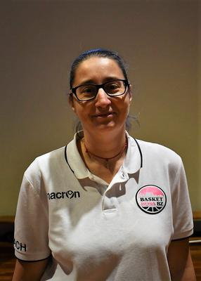 Barbara Casolari