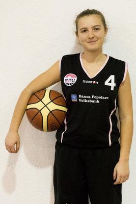 Ester Accardo