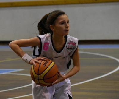 Ilaria Bassi