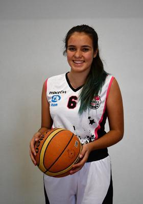 Laura Pertoli