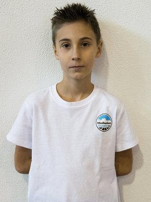 Mattia Galante