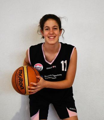 Victoria Pappalardo