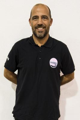 Max Ruocco