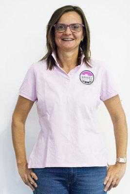 Cristina Dallapiazza