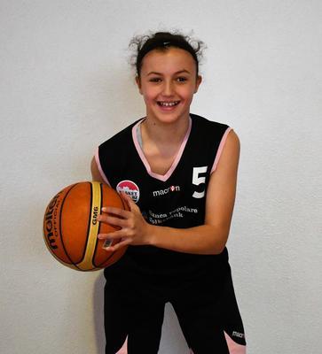 Elena Bedana