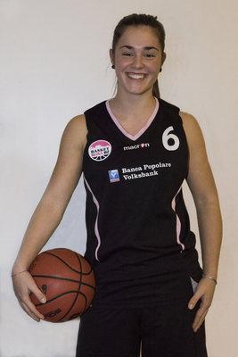 Alice Lorenzi