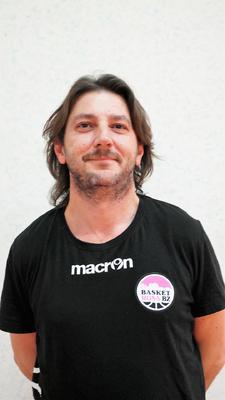 Thomas Zanlucchi