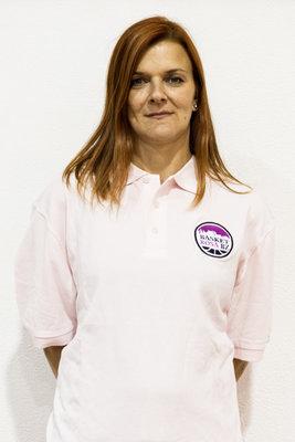 Michela Pezzin