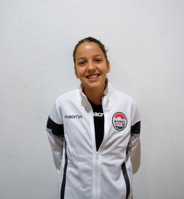 Eleonora Anselmi