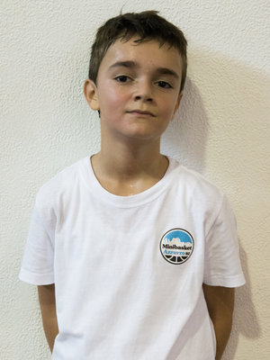 Alex Bravi
