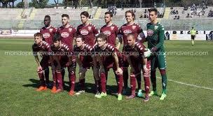 Sampdoria - Torino Primavera, pagelle granata
