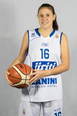 Elisa Grottolo