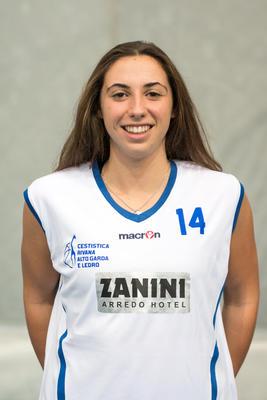 Elena Chemolli