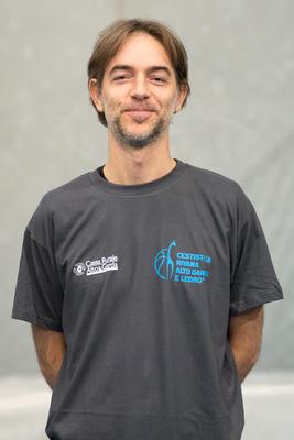 Alan Civettini