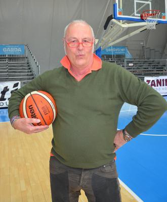 Bruno Grosselli