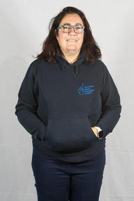 Laura Zinetti