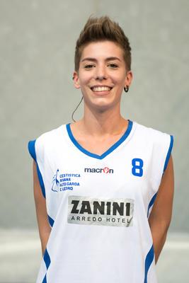 Maria Vicentini
