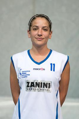 Cecilia Piva