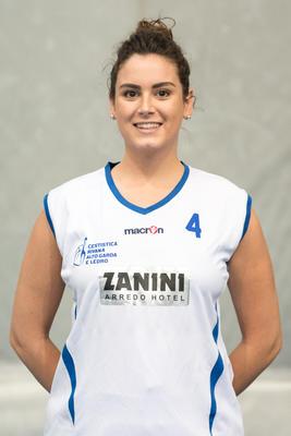 Francesca Santuliana