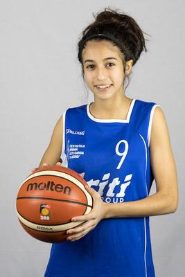 Hala El Haddad