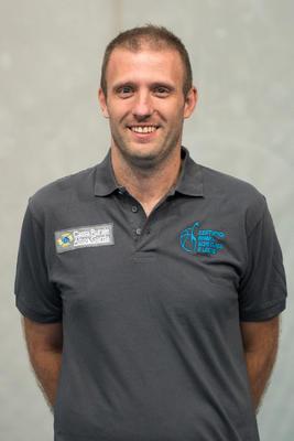 Alessandro Proch