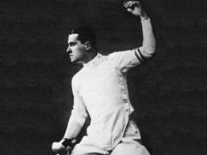 Franco Riccardi