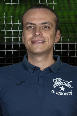 Lorenzo Librio