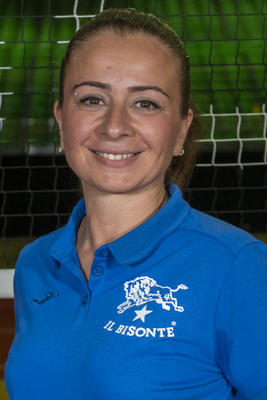Valentina Tiloca