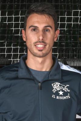 Maurizio Petrocelli