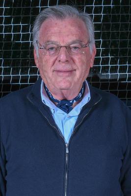 Enzo Viani