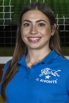 Caterina Caroli