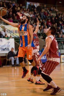 New Basket Lecce Ineventoffire Edil Frata Nardo New Basket Lecce