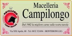 Giovanni Campilongo