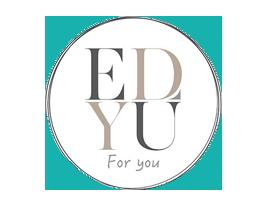 Edyù For You