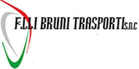 F.lli Bruni Trasporti s.n.c.