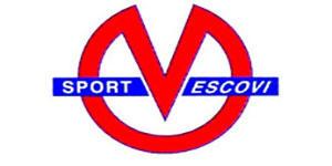 Vescovi Sport
