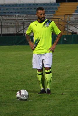 Gabriele Zerbo